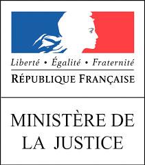 Ministère-de-la-justice_tribunal_poitiers_86