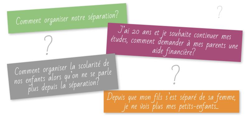 questions-mediation-familiale-consultation-conjugale-separation-conflit-familial-poitiers-86