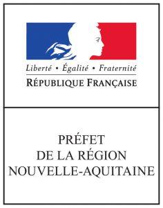 drdjscs_nouvelle_aquitaine