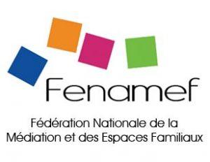 fédération française de la médiation familial