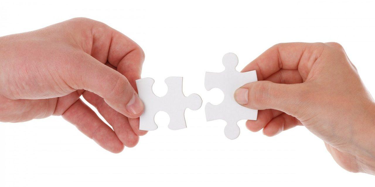 partenaires-soelifa-mediation-familiale-consultation-conjugale-poitiers-86